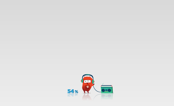 msichicago-preoloader-creative-flash-webdesign-inspiration
