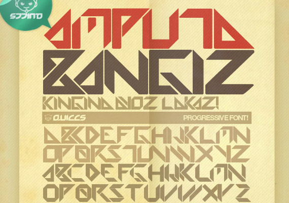 amputa-bangiz-typeface-free-high-quality-font-for-download