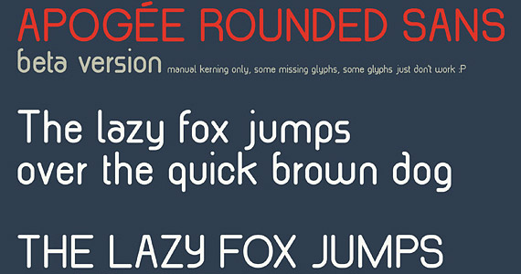 apogee-rounded-sans-free-high-quality-font-for-download