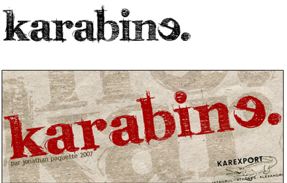 karabine-typeface-free-high-quality-font-for-download
