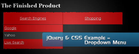 designreviver-jquery-drop-down-multi-level-menu-navigation