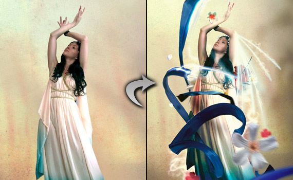 fantasy-photo-effect-montage-photoshop-tutorial