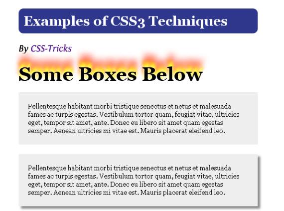 chris-coyier-css3-useful-webdev-webdesign-resources