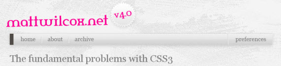 problems-css3-useful-webdev-webdesign-resources