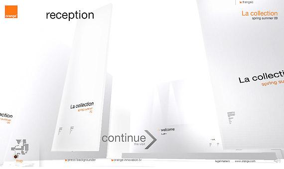orange-3d-flash-inspiration-webdesign