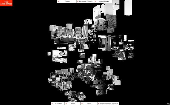 thinkingspace-3d-flash-inspiration-webdesign