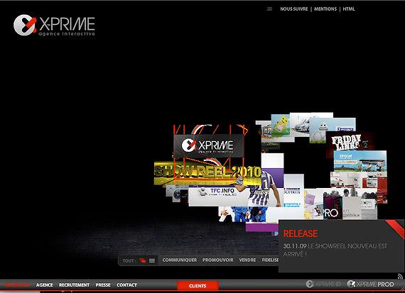 x-prime-3d-flash-inspiration-webdesign