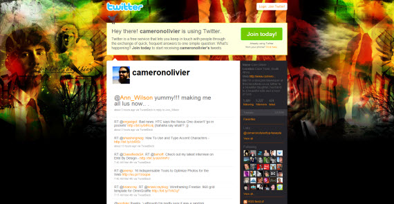 cameronolivier-inspirational-twitter-backgrounds