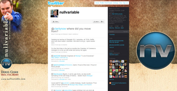 nullvariable-inspirational-twitter-backgrounds