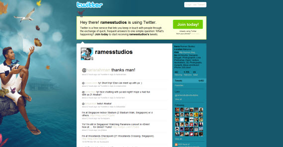 ramesstudios-inspirational-twitter-backgrounds