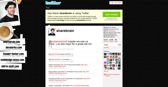 sharebrain-inspirational-twitter-backgrounds