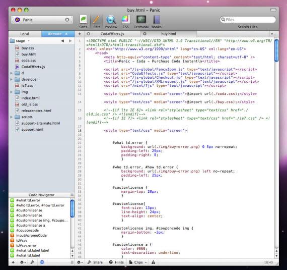 coda-coding-editors-for-windows