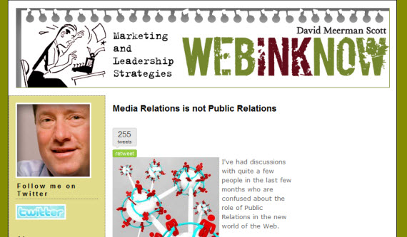 Webinknow-social-media-networking-marketing-blog
