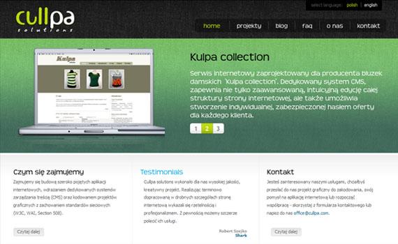 Cullpa-looking-textured-websites