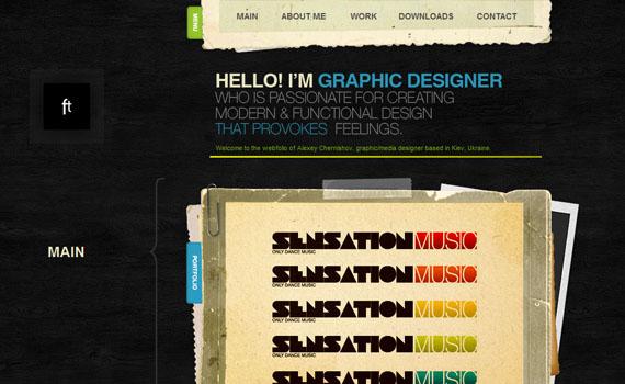 Ft-designer-looking-textured-websites