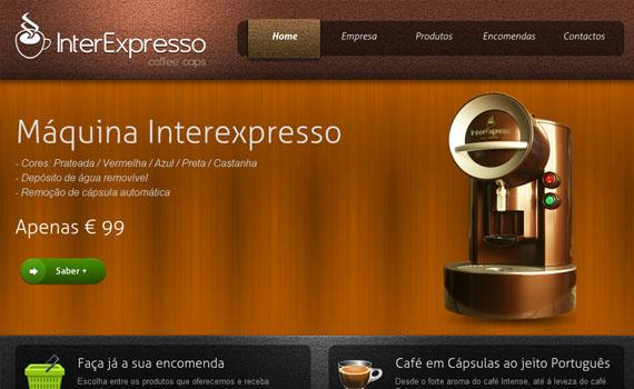 Inter-expresso-good-looking-textured-websites