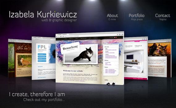 Miriel-design-looking-textured-websites