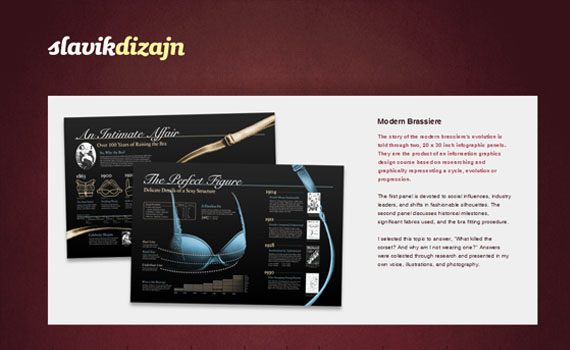 Slavik-dizajn-looking-textured-websites