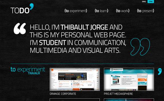 Tj-todo-international-looking-textured-websites