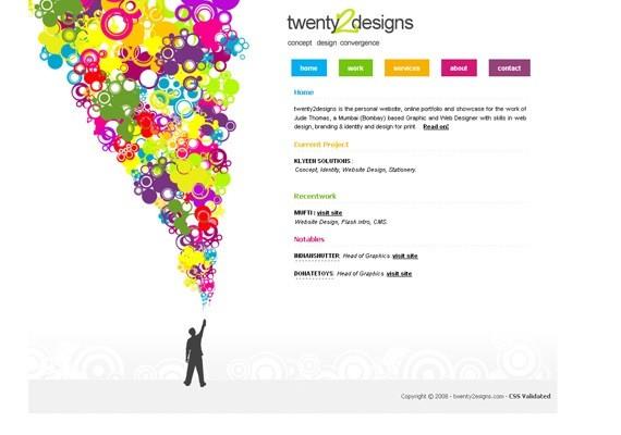 twenty2designs