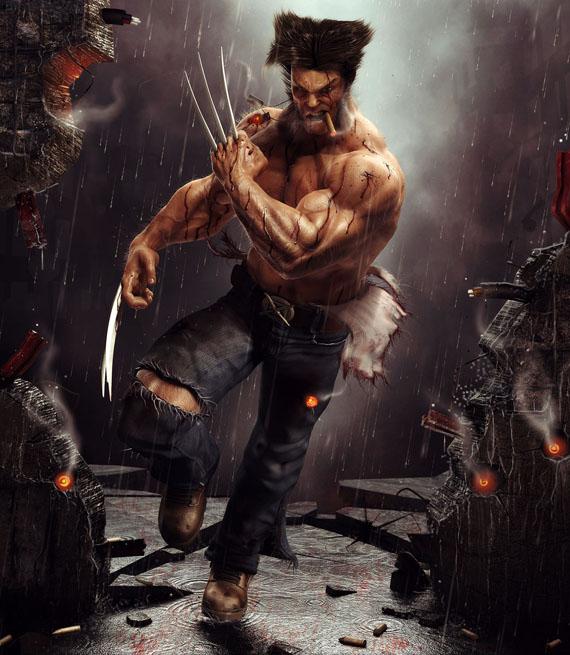 Wolverine_light