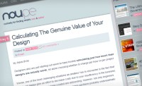 Graphic Design Questionnaire For Clients - graphic design