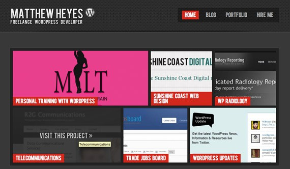 Superb Freelance Design Jobs Working From Home Top Freelance Web Design Jobs To  Work From Home