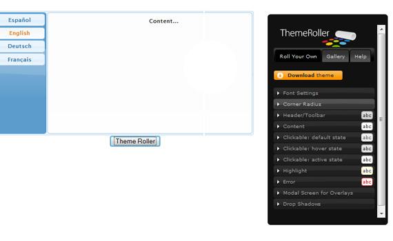Content-slider-jquery-navigation-menu-plugins