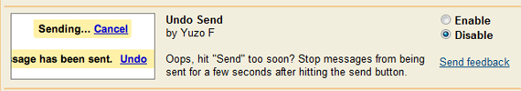 Gmail_undosend