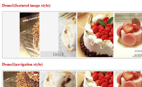 Image-hover-move-jquery-navigation-menu-plugins