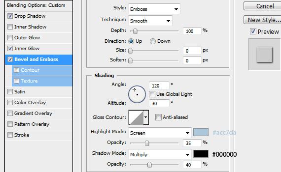 Embossed-12-letterpress-embossed-text-effect-tutorial-photoshop