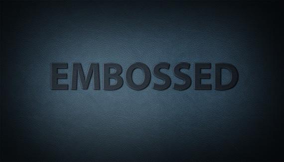 Embossed-26-letterpress-embossed-text-effect-tutorial-photoshop