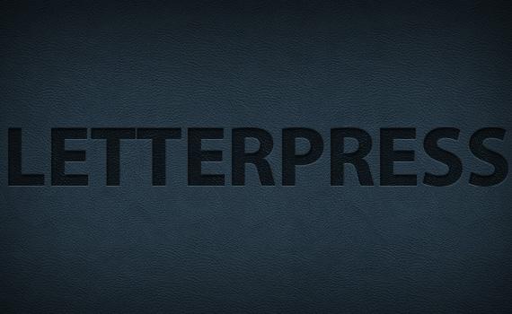 Letterpress-11-letterpress-embossed-text-effect-tutorial-photoshop