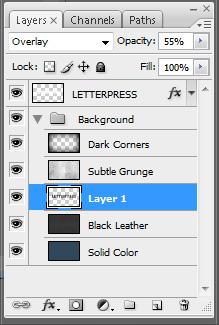 Letterpress-8-letterpress-embossed-text-effect-tutorial-photoshop
