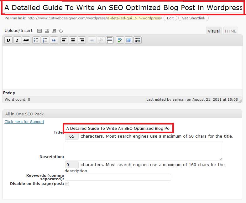 post-title-meta-tags-keywords
