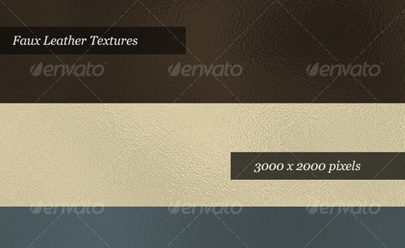 Faux-leather-premium-backgrounds-graphicriver