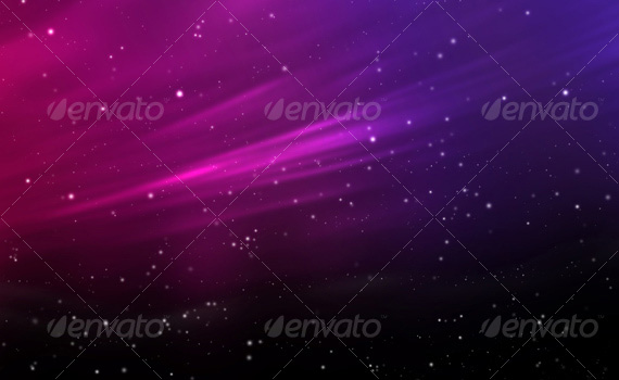 Venera-night-sky-premium-backgrounds-graphicriver