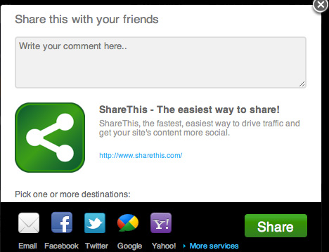 Sharethis-tools-enrich-reader-expierience