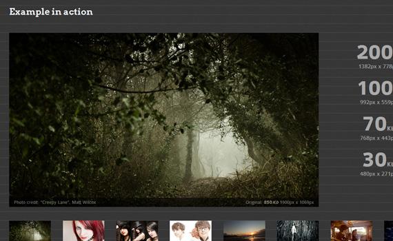 Adaptive-images-responsive-web-design-showcase