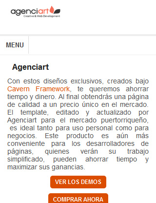 Agenciart-2-responsive-web-design-showcase