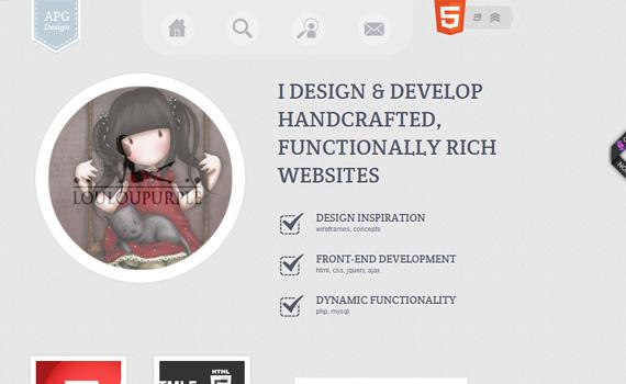 Apgdesign-responsive-web-design-showcase