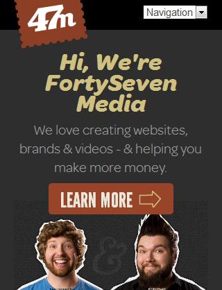 Fortysevenmedia-2-responsive-web-design-showcase