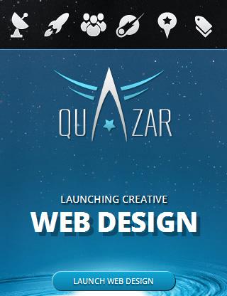 Quazar-2-responsive-web-design-showcase
