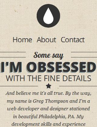 Thegregthompson-2-responsive-web-design-showcase
