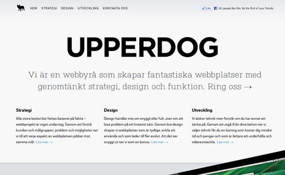 Upperdog-responsive-web-design-showcase