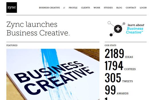 Zync-responsive-web-design-showcase