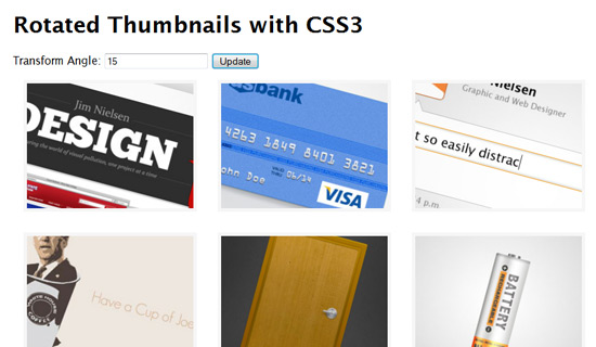 Thumbnails-css3-text-effect-tutorials