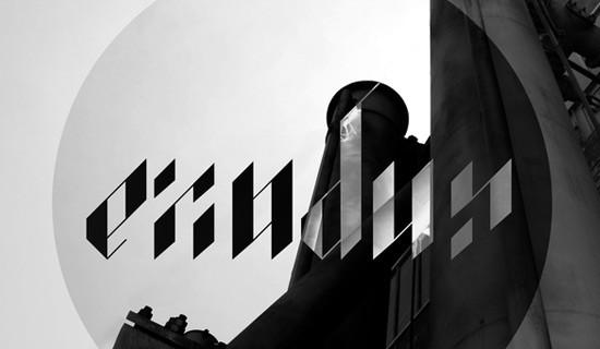 Exodus free fonts 2015