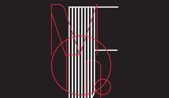 Typometry free fonts 2015