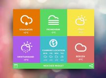 10 Mobile App Designs for User Experience Inspiration